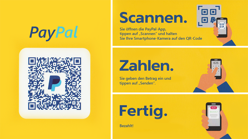 PAYPAL-QR-CODE-