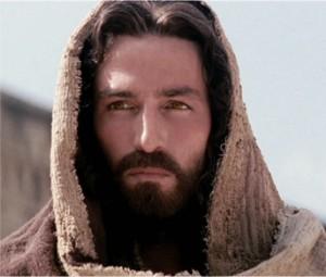 Jesus-Christus-g12