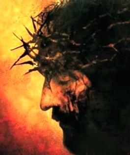 jesus-auf-dem-kreuz