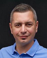maschkov