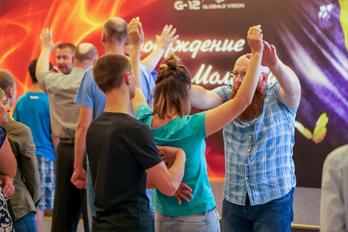 Moldova-molitva-konferenz1