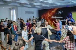Moldova-molitva-konferenz11