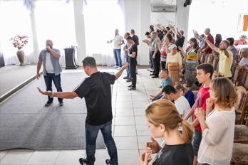 Moldova-molitva-konferenz4