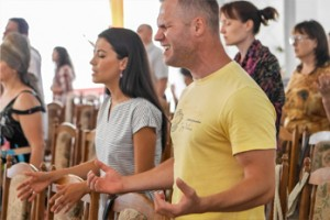 Moldova-molitva-konferenz7