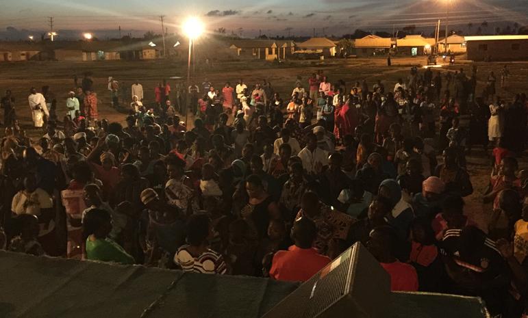 tanzania-2017-4