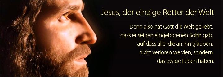 Jesus-ist-Retter-der-Welt