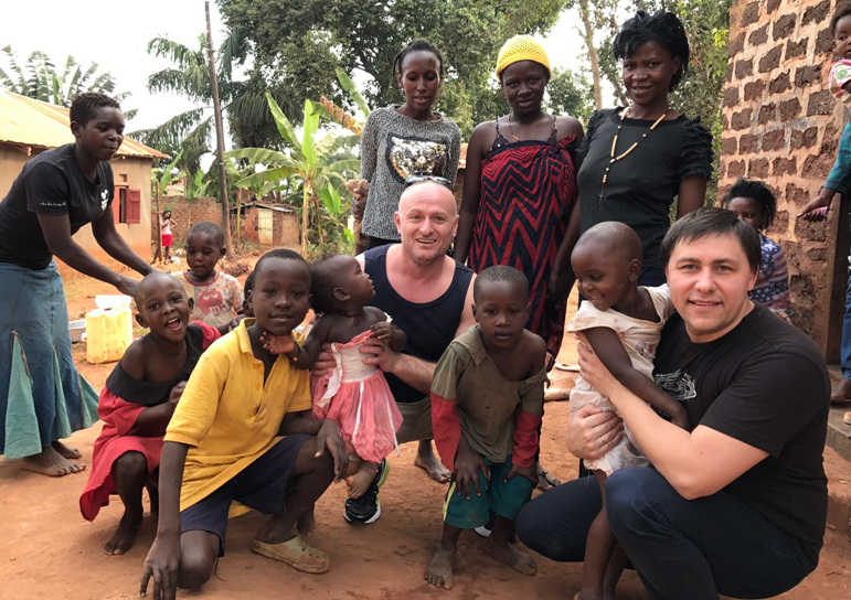 uganda-2017-3