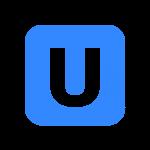 U_logo-blue
